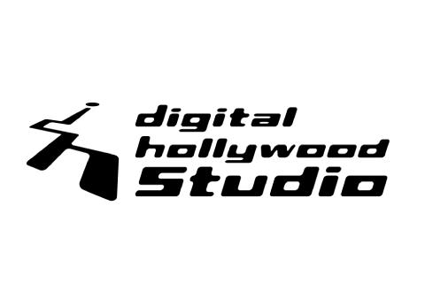 dhws_logo